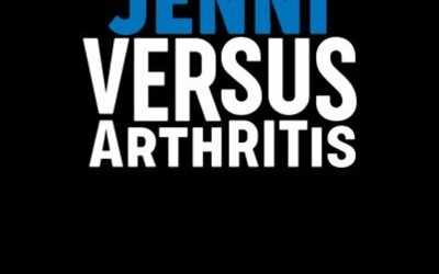 Becoming A Physio With Inflammatory Arthritis – Part 1